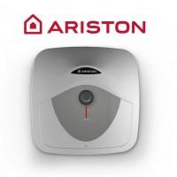 Boiler electric (sub lavoar) ARISTON ANDRIS RS 15L-U