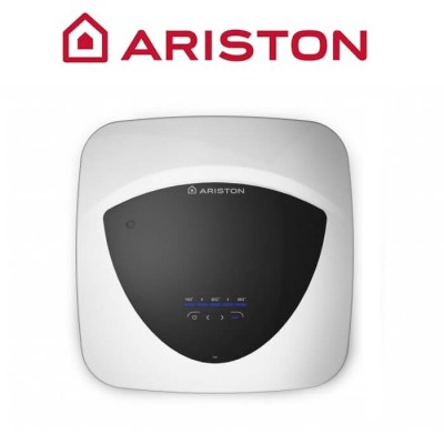 Boiler electric Ariston Andris lux eco 10 litri