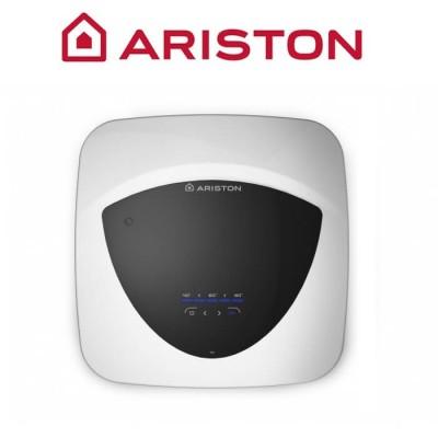 Boiler electric Ariston Andris lux eco 15 litri