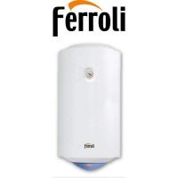 Boiler electric Ferroli Calypso 100l ECO