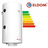Boiler termoelectric ELDOM TERMO 120l