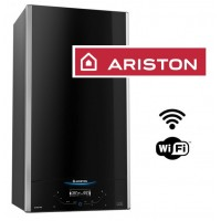 Centrala termica condensare ARISTON ALTEAS ONE NET 24 KW