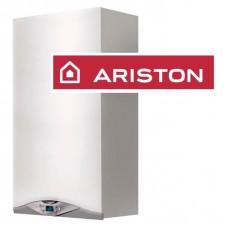Centrala termica condensare ARISTON CARES PREMIUM 24kw