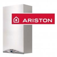 Centrala termica condensare ARISTON CARES PREMIUM 30kw