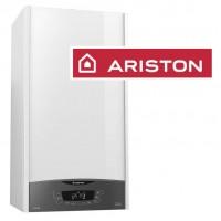 Centrala termica condensare ARISTON CLAS ONE 24kw