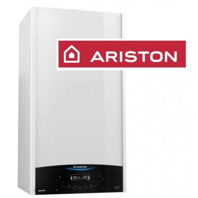 Centrala termica condensare ARISTON GENUS ONE 30