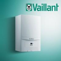 Centrala termica condensare VAILLANT Ecotec Pure VUW 286/7-2