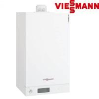 Centrala termica condensare VIESSMANN Vitodens 100-W 24 Kw - doar incalzire
