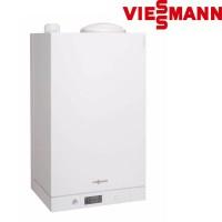 Centrala termica condensare VIESSMANN Vitodens Combi 100-W 26 Kw