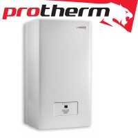 Centrala termica electrica Protherm Ray 14 Kw