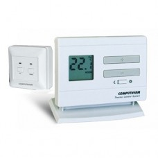 Termostat De Ambient Q3 RF Fara Fir Computherm
