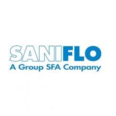 SFA-SANIFLO