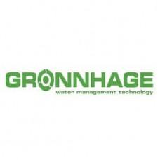 GRONNHAGE