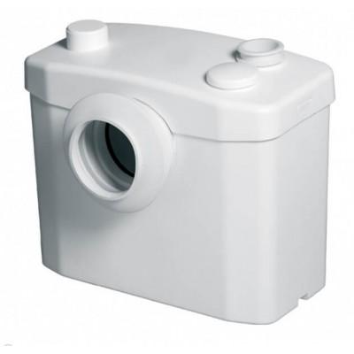 Pompa cu tocator WC - SANITOP SILENCE